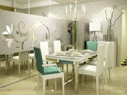 centerpiece inspiration web design modern centerpieces for dining