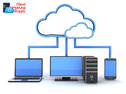 Cloud Hosting Supply And Cloud Computing Technology, Cloud Server Different Types Of Web Hosting Explained Shared Vps Dicated What Is How To Buy Hosting In Cheap Pricers500 Best Services 2018 Reviews Performance Tests Infographic Getting Know Vsaas Is Video Surveillance As A Service Made Easy Free Vs Why Do You Need Design And Windows Singapore Virtual Private Sver Usonyx Addiction Offers Information Support New Bedford Imanila Host Website Design Faest Designing Somalia Domain And Namesver Youtube