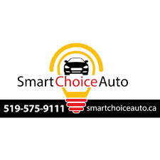 Smart Choice Auto On Twitter: