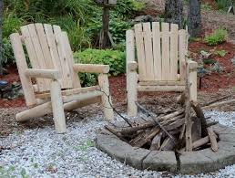 Ll Bean Adirondack Chair Folding by Image Of Furniture Folding Wood Adirondack Chairs Adirondack