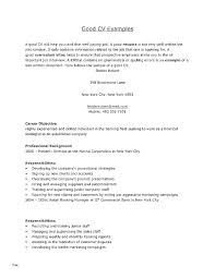 Executive Cover Letter Resume Page Templates Template New Format