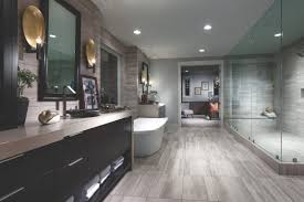 small master ensuite layout novocom top