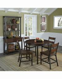 Bench Style Dining Set Beautiful 5 Piece With Lovely Summer Shopping Special Home