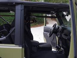 Overhead Gun Rack - Videos For Jeep 1976 - 2006 Quickdraw Overhead Bow Rack For Jeep Wrangler Great Day Inc Quickneasy Unistrut Roof Ih8mud Forum How To Strap A Canoe Or Kayak Chevy Truck Back Of Seat Mount Kit Ar Rifle Mount Gear Us American Built Racks Offering Standard And Heavy 10 Best Atv Gun Reviewed Rated In 2018 Thegearhunt Selecting The Right Job Discount Ramps Advantage Bedrack Bike 4 Bicycles Pick Up Rod Holder Gmc Trucks Install Center Lok Bdown Multiple Kayaks On Roof Message Boards