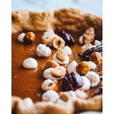 Pumpkin Pie With Molasses by 46 Best Dessert Pumpkin Pie Images On Pinterest Pumpkin Pies
