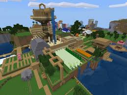 Stampy S Bedroom by Minetest Forums U2022 View Topic W I P Map Stampy U0027s Lovely World