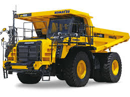 Trucks | Komatsu America Corp East Coast Truck Bus Sales Used Buses Trucks Brisbane For Kids Dump Surprise Eggs Learn Fruits Video Obama Tried To Close A Big Pollution Loophole Trump Wants Keep Volvo Transporting Case And Equipment We Will Transport It Tesla Semi Watch The Electric Truck Burn Rubber Car Magazine Same Driver Different Vehicle Bring Waymo Selfdriving Ford Recalls F150 Pickup Over Dangerous Rollaway Problem Cat Articulated Caterpillar Komatsu America Corp Starsky Robotics Takes Its First Humanfree Trip Wired New Ups Design Helps Awareness Safety Quartz