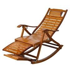 Amazon.com : Rocking Chairs MEIDUO Rocking Lounger Bamboo ... Leya Rocking Lounge Chair By Freifrau Stylepark Outsunny Folding Padded Outdoor Camping Rocking Chair 2 Piece Set Blue Grey Walmartcom Sun Sand Alinum Beach By Telescope Casual Kaguten Foldable Portable Easy Moving Space Saving World Famous Bar Height Director Light N High Boy Ding Amazoncom Fniture Aruba Ii Sling Xewneg Garden Lounger Bamboo Original Minisun With Cupholders White Chaise