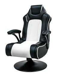 X-Rocker Torque Wireless 2.1 Gaming Chair Pyramat Wireless Gaming Chair Home Fniture Design Game Bluetooth Singular X Rocker 51259 Pro H3 41 Audio Chair Infiniti 21 Series Ii Bckplatinum Aftburner Pedestal New 2018 Xrocker Se Sound Fox 5171401 Cxr1 Ackblue Office Chairs Xrocker Spider With