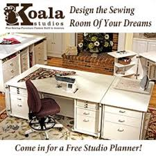 koala sewing furniture furniture sewing cabinets tables