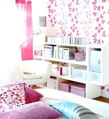 deco chambre bébé fille ikea chambre fille modules tapis chambre bebe fille ikea ikea