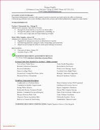 Amazing Resumes | Template Of Business, Resume, Budget, Proposal And CV Resume And Cover Letter Template New Amazing Templates Cool Free How To Write A For Magazine Awesome Inspirational Word For Job Hairstyles Examples Students Super After 45 Best Tips Tricks Writing Advice 2019 List Freelance Cv Sample Help Reviews The Balance Sheet Infographic 8 Finance Livecareer Make A Rsum Shine Visually Fancy Stencils H Stencil 38