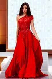 Evening Dresses Red Carpet by I Would Love To Wear A Red Dress Like This To Prom Or Something C