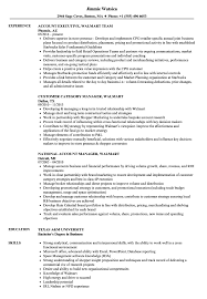 Walmart Resume Samples Velvet Jobs Best Resume Examples 34926 ... 30 Does Walmart Sell Resume Paper Murilloelfruto Related Post Manager Assistant Store Sales Template 97 Cover Letter Cia Samples Velvet Jobs Best Examples 34926 Souworth 100 Cotton 85 X 11 24 Lb Wove Finish Almond Resume Paper 812 32lb 100sheets Receipt 15 New Free Job Application For Distribution Center Applications A Of Atclgrain Cashier Description For 16 Unique