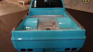 1977 Chevrolet C/K Truck For Sale Near O Fallon, Illinois 62269 ...