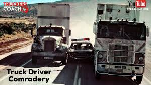 Truck Driver Comradery Where Did It Go 2018 ( Otr Trucking ) - YouTube Star Fleet Trucking Home Facebook Efs Author At Wex Inc Dryvan Instagram Photos And Videos My Social Mate April 2017 Truckers Solution Fuel Savings More Newswatch Review On Vimeo Salesforce Youtube Permit Service To Submit Orders Online Software Continues To Drive Payment Solutions Simons Competitors Revenue Employees Owler Company How To Fill Out Checks And Pay Lumpers Cards From