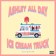 Download MP3 Songs Online: Ice Cream Truck.mp3 | Artist: Ashley ... Loud Ice Cream Truck Music Could Draw Northbrook Citations Ice Cream Truck Ryan Wong Sheet For Woodwind Musescore Bbc Autos The Weird Tale Behind Jingles Amazoncom Summer Beach Ball Pool Party Room Decor Ralphs Creamsingle Scoop Christmas Day Buy Lego Emmas Multi Color Online At Low Prices Surly Page 10 Mtbrcom Adventure Force Food Taco Walmartcom Bring Home The Magic Of Meijercom Pullback Action Vending By Kinsfun