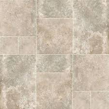 Versailles Tile Pattern Sizes by Tiles Floor Tile Patterns For Small Spaces Flooring Tile