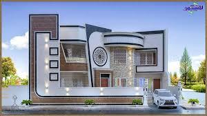 104 Modern Dream House Stunning Exterior Design Ideas Engineering Discoveries