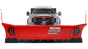 Western Plows 2018/19 Season New Products Alert | SnowplowsPlus Preserved Plow Truck 1983 Gmc High Sierra Maines New Used Source Pape Chevrolet South Portland File42 Fwd Snogo Snplow 92874064jpg Wikimedia Commons 1996 F350 Wsalter 120k Miles Meyer E60 No Reserve Trucks For Sale Burlington Vt Poulin Auto Sales Non Cdl Up To 26000 Gvw Dumps Snow Plows And Salt Spreaders For Commercial Equipment Eastern Surplus Spring 2009 Cars Plaistow Nh Leavitt And Southern Englands 1 Dealer Cromwell Automotive Plough