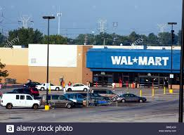 Wal Mart Stock Photos & Wal Mart Stock Images - Alamy About Paper Mart Walmart Discount Department Store Stock Photos Adding Pickup To Ineonly Products Snappyjack1s Most Teresting Flickr Photos Picssr Truck Llc Ram Sells Trucks With A Tough Mail Piece Target Marketing Wal Supcenter Front Entrance And Parking Lot In 2009 Nissan Frontier 4wd 13500 Anchorage Auto 2010 Ford F150 Xlt 16900