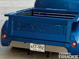 Vintage Chevrolet Tailgate Logo - Image #266 Tailgate Latch History By Free Css Templates 1995 C1500 Logo Replacement Chevrolet Forum Chevy Bully Net For Fullsize Trucks Model Tr03wk Northern Led Light Striptailgate Bar Redwhite Truck Reverse Brake 2018 Silverado 1500 Tailgate Antique Chevy Truck Close Up Stock Video Footage First Drive 2015 Custom Colorado Review Aoevolution 1963 Lowrider Magazine 2500 Hd 60l Quiet Worker How To Remove Factory Badges And Decals In Ten Easy Steps