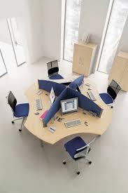 bureau paysager où acheter du mobilier de bureau pour call center à grenoble