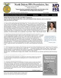 Rheault Farm Pumpkin Patch Fargo Nd by Nd Ffa Foundation Spring 2016 Newsletter By Nd Ffa Issuu