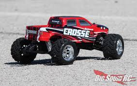 DHK Hobby Crosse BL 4WD Monster Truck Review « Big Squid RC – RC Car ... Rampage Mt Pro 15 Scale Gas Rc Truck Youtube Boat Car Mini Motorized Truck All Boats Trucks Used Rc Traxxas For Sale Best Truck Resource Rc Adventures Atv Used In Muddy Escape 6x6 Gets Stuck Heavy Load Unboxed And Loaded For The First Time Tips Tricks On Fding Cars Good Vehicles 7 Buying Your First Yea Dads Home How To Buy And Advice Save You Money New Project Monster Ebay Buy 20 Gonna Turn Into A Tmaxx With Os 40 4stroke Rcgrabbagcom