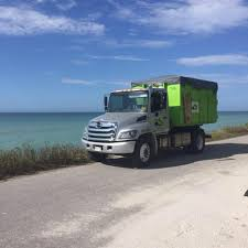 Truck / Vehicle - Bin There Dump Of Sarasota FL | Dumpster Rental ... Customer Reviews In Sarasota Fl Certified Fleet Services Distinct Dumpster Rental Bradenton Penske Truck Rentals 2013 Top Moving Desnations List Blog Seattle Budget South Wa Cheapest Midnightsunsinfo 6525 26th Ct E 34243 Ypcom Colorado Springs Rent Co Ryder Izodshirtsinfo Family Llc Movers Light Towingsarasota Flupmans Towing Service Dtown Real Estate Van Fort Lauderdale Usd20day Alamo Avis Hertz Portable Toilet Events 20 Best Commercial Glass Images On Pinterest