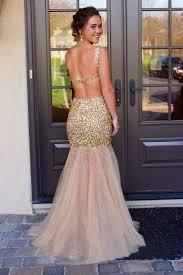 27 best prom images on pinterest formal dresses ball dresses