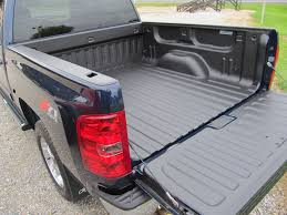 Rhino Linings Milton | Protective Spray-On Liners, Coatings And ... Rugged Liner T6or95 Over Rail Truck Bed Services Cnblast Liners Dualliner System Fits 2009 To 2016 Dodge Ram 1500 Spray In Bedliners Venganza Sound Systems Bed Liners Totally Trucks Xtreme In Done At Rhinelander Toyota New Weathertech F150 Techliner Black 36912 1518 W Linex On Ford F250 8lug Rvnet Open Roads Forum Campers Rubber Truck Bed Mats Mitsubishi L200 2015 Double Cab Pickup Tray Under Sprayon From Linex About Us