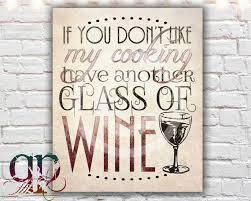 Kitchen Theme Ideas Pinterest by Best 25 Wine Kitchen Themes Ideas On Pinterest Wine Theme