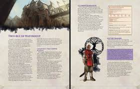 If You Like Our Work Check Out Dak And Gritty RPG