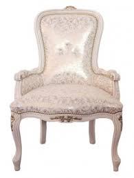 sessel mit polsterung und armlehne für schlafzimmer polstersessel aus holz klassisch