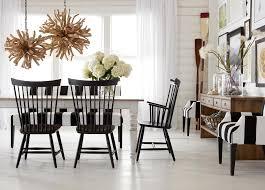 bench warmer dining room ethan allen