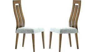 chaise de cuisine ikea table bar blanche excellent chaise de cuisine blanche ikea table