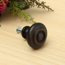 Cosmas Oil Rubbed Bronze Cabinet Hardware by Image Of Unique Oil Rubbed Bronze Cabinet Hardware Solid Bronze