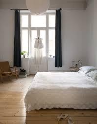 Bedrooms Ni by Feminin Enkelhet På Danska Bedrooms Minimal Bedroom And Interiors