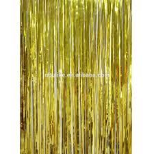 foil fringe curtain foil fringe curtain suppliers and