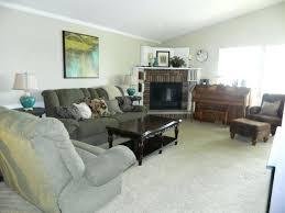 Living Room Corner Decoration Ideas by Living Room Corner Decor Living Room Corner Decoration Ideas