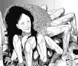 幽霊の悪魔 (チェンソーマン)