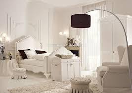 bisini amerikanischen stil kinder schlafzimmer set kinder modernen stil aus holz schlafzimmer möbel bg700010 buy kinder schlafzimmer set kinder bett