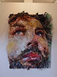Sculptures Installations 20 Of The Most Amazing And Incredible Masterpieces In World