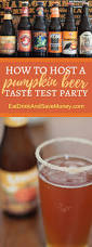 Post Road Pumpkin Ale Nutritional Info by Best 25 How To Drink Beer Ideas On Pinterest Craft Beer Near Me