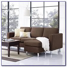 small spaces configurable sectional sofa amazon sofas home