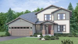 Wausau Homes House Plans by Basswood Floor Plan 4 Beds 2 5 Baths 2189 Sq Ft Wausau Homes