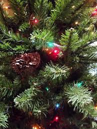 9ft Pencil Christmas Tree by News From Legrue U0027s Legrue U0027s Christmas Gallery Denver Co 80209