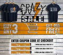 Free Marlboro T Shirt Promo Code 19 Secrets To Getting The Childrens Place Clothes For Cute But Psycho Shirt Crazy Girlfriend Gift Girl Her Gwoods Promo Code Discount Coupon Au 55 Off Crazy 8 Semiannual Sale Up To 70 Plus Extra 20 Beginners Guide Working With Coupon Affiliate Sites 2019 Cebu Pacific Promo Piso Fare How Book Ultimate Uber Promo Codes Existing Users Dealhack Coupons Clearance Discounts 35 Airbnb Code That Works Always Stepby Crazy8 Twitter Steel Toe Shoescom Gw Bookstore