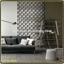 quadratische form design 3d designs für tv gesichert wand wohnzimmer wände tapete buy wohnzimmer wände tapete 3d designs wallpaper tapete product on